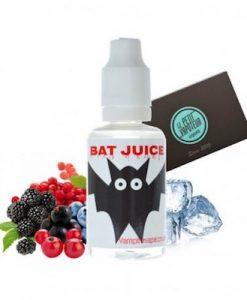 arome concentre bat juice maroc