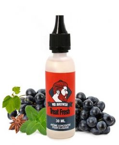 treat fresh red ast maroc arome mycig