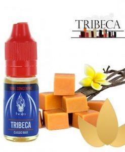 concentre halo tribecca maroc