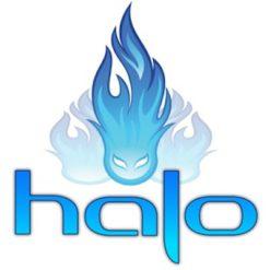 Concentrés Halo