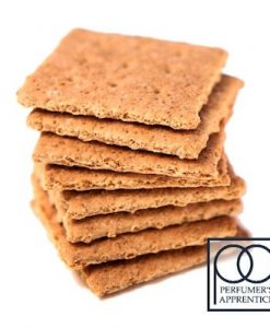 arome tpa graham cracker biscuit maroc