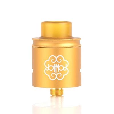 dor24 rda gold mycig maroc