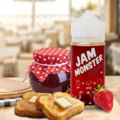Jam Monster maroc