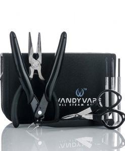 vandy vape trousse tool kit mycig maroc