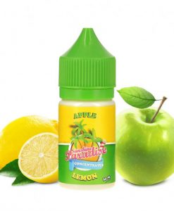 apple lemon arome concentre mycig maroc