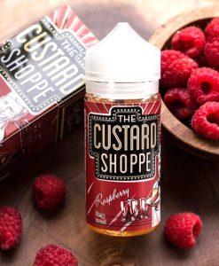 jam monster raspberry framboise maroc mycig