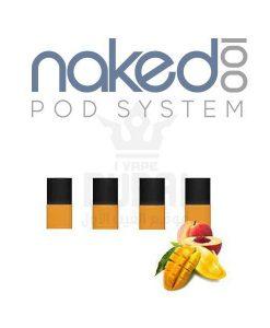 amazing mango naked100 maroc