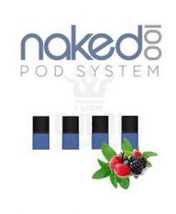 very cool naked100 pods mycig maroc rabat