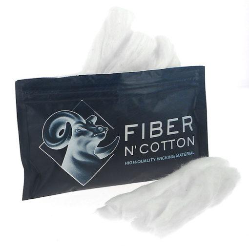 fiber-n-cotton maroc