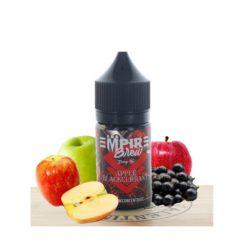 apple blackcurrant maroc