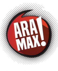 Aramax 10ml