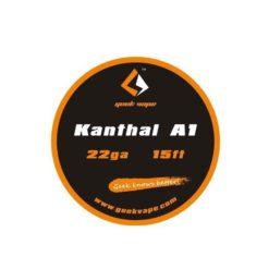 kanthal a1 geekvape maroc