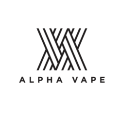 Alpha Vape by Marina 60ML