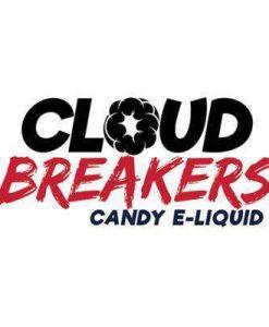 Cloud Breakers 60ML