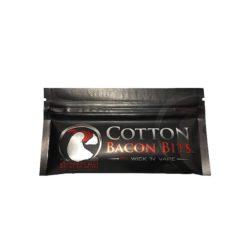 bacon bits maroc