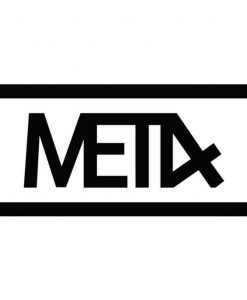 MET4 60ml
