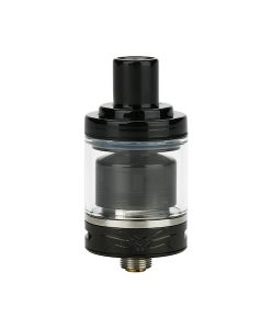 WASP NANO MTL RTA 2ml By Oumier