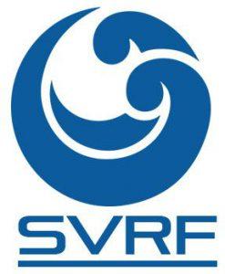 SVRF 60ml