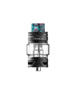 Uforce T2 5ml by Voopoo