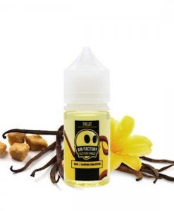 Concentré Custard Craze 30ml By Air Factory