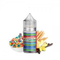 Concentré Treats 30ml By Marina Vape