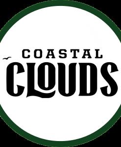 Coastal Clouds 60ml