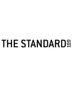 The Standard 100ml