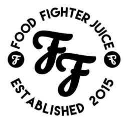 Food Fighter Juice 30ml