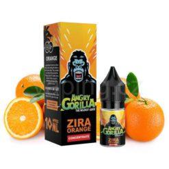 Zira 10ml By Angry Gorilla