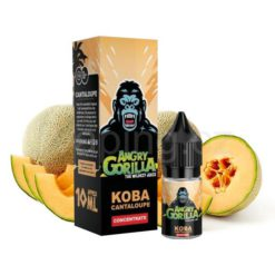 Koba 10ml By Angry Gorilla