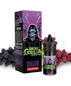 Hector 10ml By Angry Gorilla