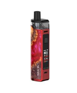 Kit Smok RPM 80 By Smok