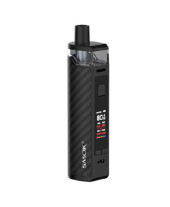 Smok RPM80 Pro Maroc