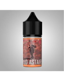 Red Astaire 30ml DIY
