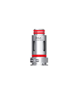 Resistance RGC 0.17ohm pour SMOK RPM80