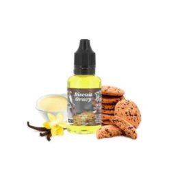 biscuit arome maroc