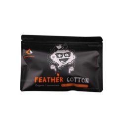 organic coton maroc mycig