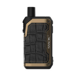 ALIKE 40W Pod Starter Kit 1600mAh by Smok