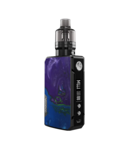 Kit Drag2 PnP Refresh Edition 177w by Voopoo