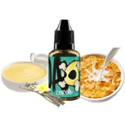 Concentré Cereal 30ml by Jax custard