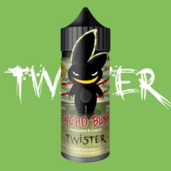 twister-psycho-bunny maroc