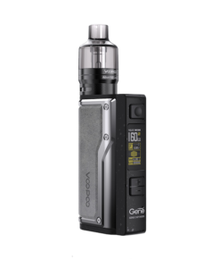 Kit Argus GT PnP Tank by Voopoo