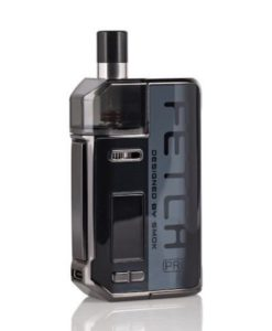 Fetch Pro 80W Pod Kit by Smok