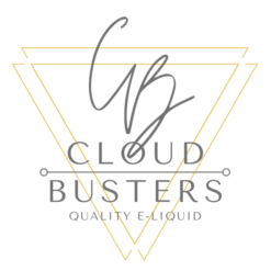 Cloud Busters 30ml
