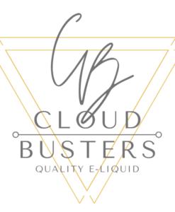 Cloud Busters 30ml