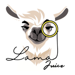 Lama Juice 30ml
