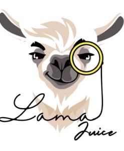 Lama Juice 30ml