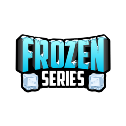 Frozen Series 100ml