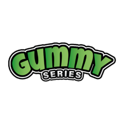 Gummy Series 100ml